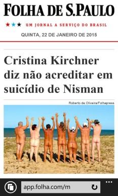 Folha m 21Jan2015